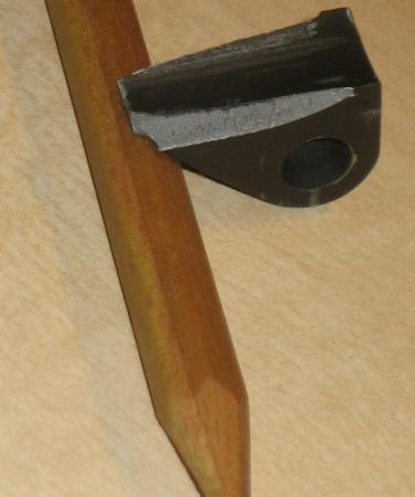 aluminium druchguss mit aluminium druchguss kleben alu druckguss haltelasche einer. Black Bedroom Furniture Sets. Home Design Ideas