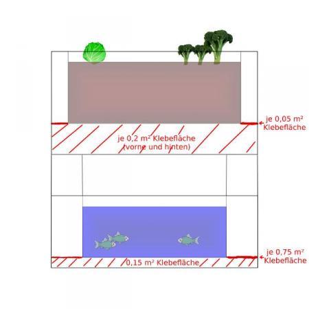 styropor bzw styrodur mit styropor bzw styrodur kleben stryroporplatten. Black Bedroom Furniture Sets. Home Design Ideas