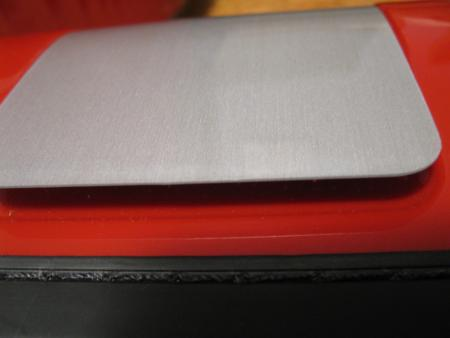 polycarbonat mit polycarbonat kleben koffer titan. Black Bedroom Furniture Sets. Home Design Ideas