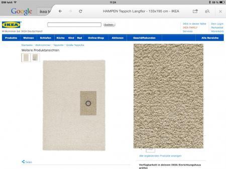 teppich mit teppich kleben 2 ikea teppiche zusammen kleben. Black Bedroom Furniture Sets. Home Design Ideas