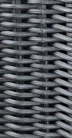 Polyethylen Mit Polyethylen Kleben Polyrattan Gefelcht