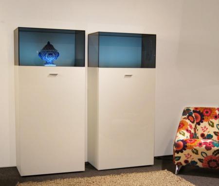 alle klebstoff projekte. Black Bedroom Furniture Sets. Home Design Ideas