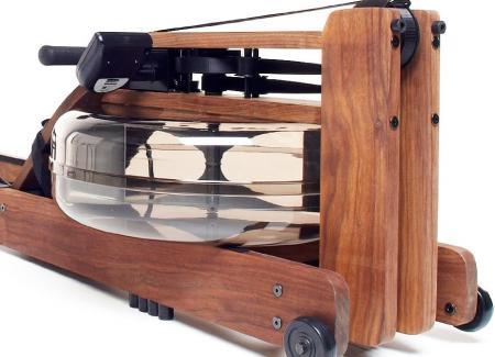polycarbonat pc glasklar mit polycarbonat pc glasklar kleben wassertank einer rudermaschine. Black Bedroom Furniture Sets. Home Design Ideas