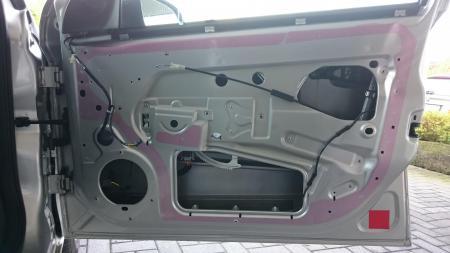 kunststoff pe abs oder pp mit metall kleben gitterfolie in autot r. Black Bedroom Furniture Sets. Home Design Ideas