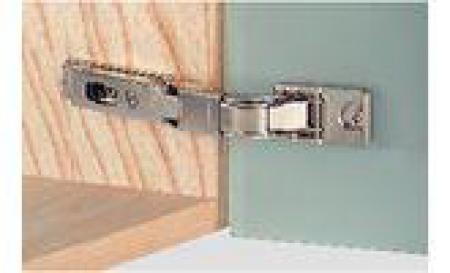 metall vernickelt mit glas kleben scharniere auf glast ren. Black Bedroom Furniture Sets. Home Design Ideas