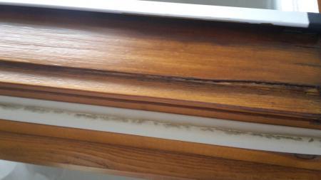 gummi mit holz kleben klebstoff r ckst nde von einem fliegengitter entfernen. Black Bedroom Furniture Sets. Home Design Ideas