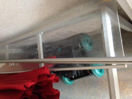 aluminium mit glas kunststoff kleben kunsstofft r wird in die fassung profil der duscht re. Black Bedroom Furniture Sets. Home Design Ideas