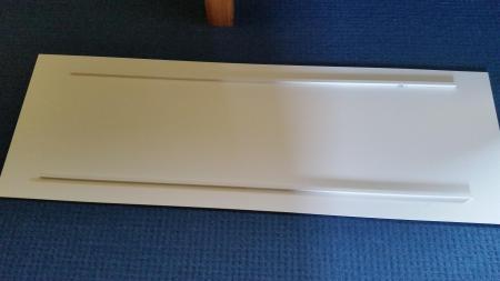 pvc mit forexplatte kleben bild einseitig bedruckt 5mm dick 150 x 50 cm gro. Black Bedroom Furniture Sets. Home Design Ideas