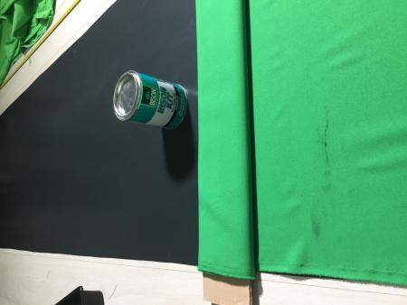 Weich Pvc Pvc Teichfolie 0 5mm Mit Stoff Terlenka Polyesterfaser